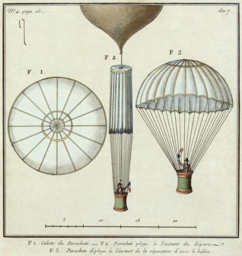 First_parachute2