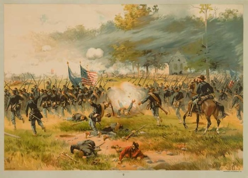 Battle_of_antietam_by_thulstru