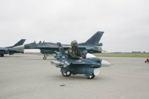 F-15_pilot